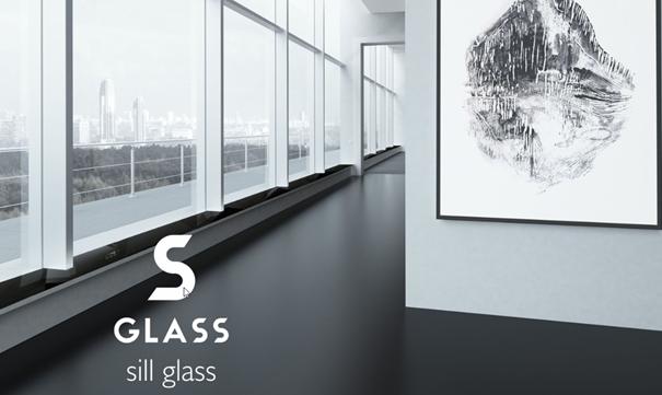 S-Glass